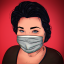 leriksbk avatar